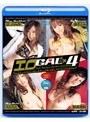 エロGAL×4 Hi-Vision特別編