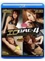エロGAL×4 2 Hi-Vision特別編