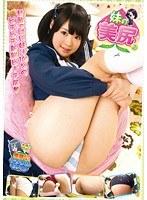 「妹の美尻 2」のパッケージ画像
