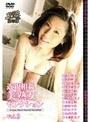 近親相姦美熟女セレクション Vol.9