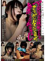 「美少女肉奴隷コレクション 02」のパッケージ画像