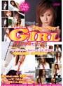 生ハメ!シロウト Hey!Say!GIRL トキメキ全裸◆friends