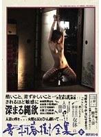 「雪村春樹全集 2 桜沢まひる」のパッケージ画像