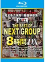 THE BEST OF NEXT GROUP 8...