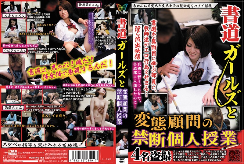 http://pics.dmm.co.jp/mono/movie/h_254spz491r/h_254spz491rpl.jpg
