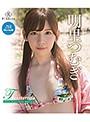 Tsumugi Sweet honeymoon/明里つむぎ (ブルーレイディスク)