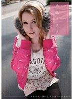 欧ヲタク シャイな東欧美少女を、和製羞恥で困らせる ロシアの女子大生