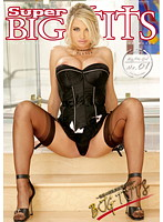 SUPER BIG TITS VOL.01
