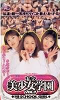 「私立美少女学園VOL.7」のパッケージ画像