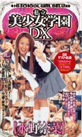「私立美少女学園DX」のパッケージ画像