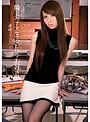 希崎ジェシカ/隣の女子大生はSEXがお好き