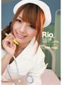 【新作】Rioの完全主観淫語マニュアル