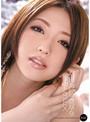 【予約】羽田あいの濃厚な接吻とSEX