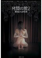 拷問の館2 長谷川あゆみ