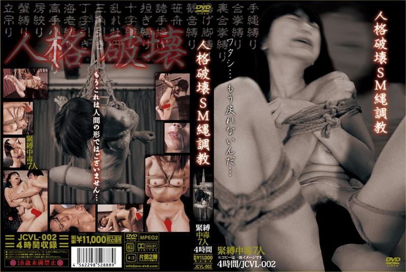 http://pics.dmm.co.jp/mono/movie/jcvl002/jcvl002pl.jpg