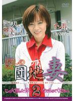 「特選ミセス 麗しの団地妻 2」のパッケージ画像