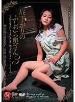 jukd819ps.jpgの写真