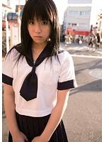 ちはる 2 無垢 [DVD]
