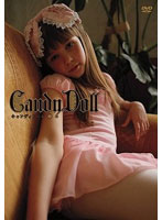 CandyDoll 5
