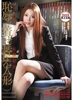 Watch Slave Pure Doll Secretary - Asami Ogawa