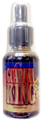 ガラナキング(30ml)