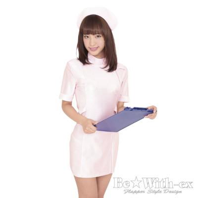ラブドール「Angel Body EX 麗妃」(リアルメーカー)