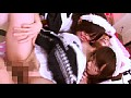 僕、専用。【S】 カスタムメイド・スペシャル DIVE A LIVE! サンプル画像 No.6