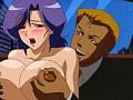 花と蛇 The Animation 第二章 恥辱の檻 サンプル画像 No.1