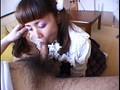 束縛 VOL.16 無毛原宿ロ●ィタ 麗奈18歳 サンプル画像 No.2