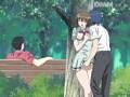 魔界天使ジブリール Vol.3 魅惑!魔性のささやき サンプル画像 No.1