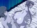 魔界天使ジブリール EPISODE2 VOL.1 サンプル画像 No.4