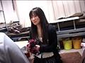 美人宝庫の原宿で見つけた清楚系お嬢さんが自宅+使用済みパンティ+チ○ポ見せ=恥じらいの絶頂 サンプル画像 No.2