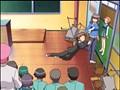 Maple Colors 第一幕 Hな激闘編 サンプル画像 No.5