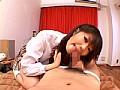 女子校生のちんずりオナニー サンプル画像 No.3