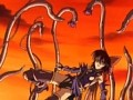 魔法少女 アイ VOL.2 魔法少女散ル… サンプル画像 No.5