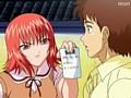愛しの言霊 第一章 昇華 サンプル画像 No.2