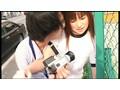 コスプレ メモリアル AVアイドル 生着替えスペシャル サンプル画像 No.4