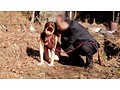 田舎に遊びにきた姪っ子を羞恥露出で調教。 VOL.05 サンプル画像 No.3