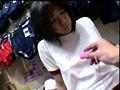 未成年(二二三)カラダの価格 少女と青い性 48 サンプル画像 No.5