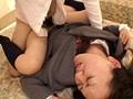 未成年(三八一)読者モデルに憧れる制服少女をハメる。 Vol.07 サンプル画像 No.3