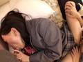 未成年(三八一)読者モデルに憧れる制服少女をハメる。 Vol.07 サンプル画像 No.5