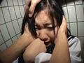 少女肉壷扱い ミカ サンプル画像 No.1