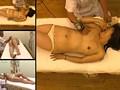 鍼灸院治療 FILE 40 サンプル画像 No.4