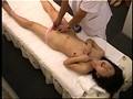 鍼灸院治療 010 サンプル画像 No.6