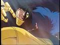 超神伝説うろつき童子・未来篇 3 シーザーズ・パレスの崩壊 サンプル画像 No.2