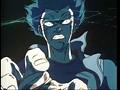 超神伝説うろつき童子 2・超神呪殺篇 サンプル画像 No.6