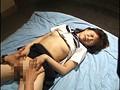 月刊女子校生 18才の発情 サンプル画像 No.1