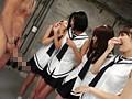 世界で一番大きなチンポを持つ男のSEX 琥珀うた 椎名ひかる 朝田ばなな 友田彩也香 サンプル画像 No.3