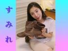 ★Sexy美人【すみれサン】焦げ茶色のショートブーツ(写真付)