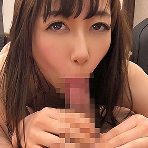 大浦真奈美 愛撮り(ad003)